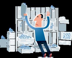 datamanager_big