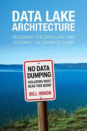 inmon-data-lake-arch-cover