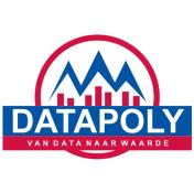 Datapoly logo